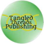 Tangled Threads Publishing